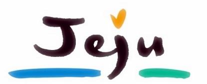화물_용달_제주화물_전국화물_제주지방화물_전국화물콜센터_제주용달제주.jpg