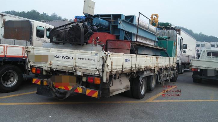 4.5톤 카고 건설자재 운송.jpg